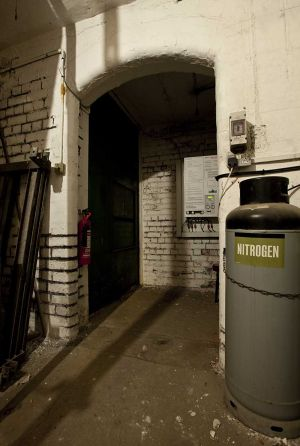 midland dumb waiter deaths 1 sm.jpg